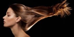 capelli-640x320